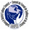 sdlc-web-logo-small2